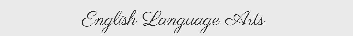 english-language-arts.jpg
