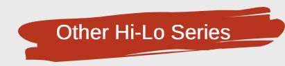 other-hi-lo-series.jpg