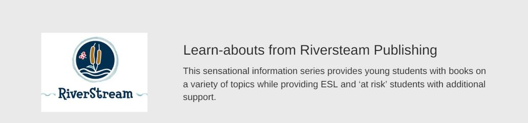 riverstream-learnabouts.jpg