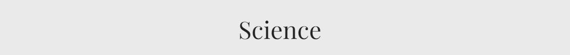 science-3.jpg
