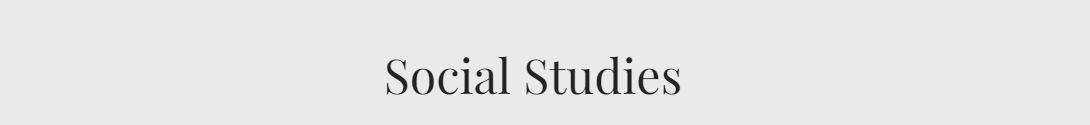 social-studies.jpg