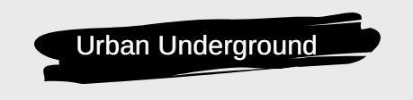 urban-underground.jpg