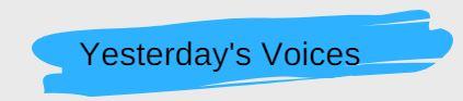yesterdays-voices.jpg